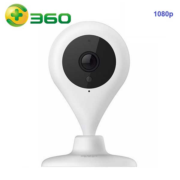 Camera Qihoo 1080 01.jpg