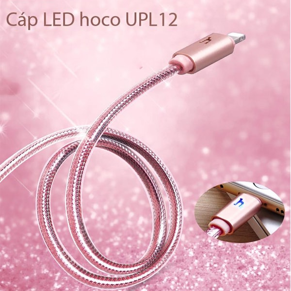Cap Sac Hoco Upl12 Light 1.jpg