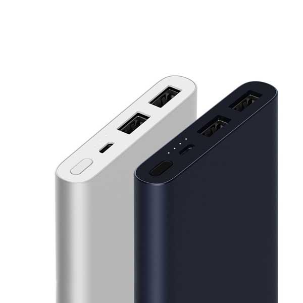 Sac Du Phong Xiaomi Gen 2 2018 06 1.jpg