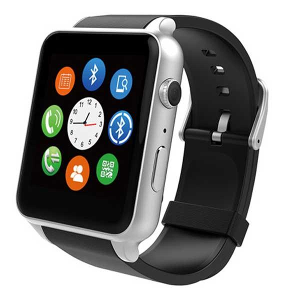 Smart Watch Gt88 01.jpg