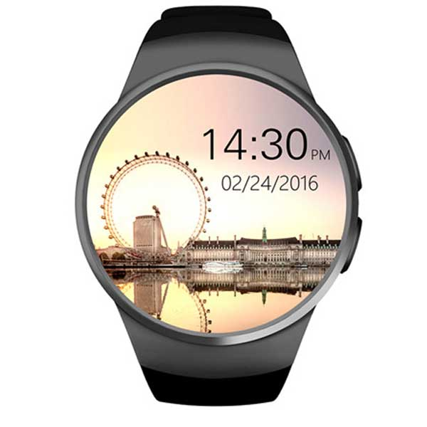 Smart Watch Kw18 01.jpg