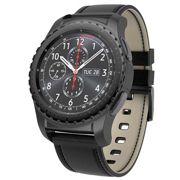 Smart Watch Kw28 01 1.jpg