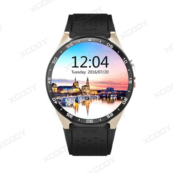Smart Watch Kw88 01.jpg