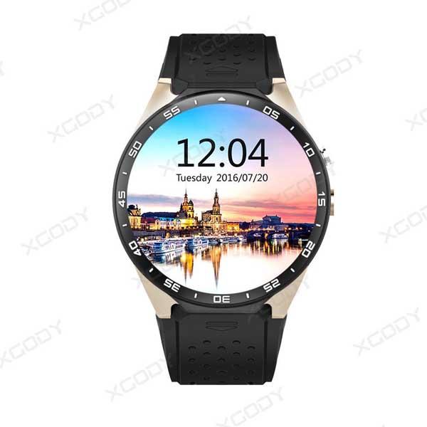 Smart Watch Kw88 01.jpg