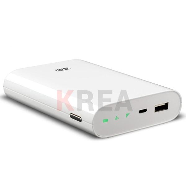 Thiet Bi Phat Wifi 4g Tich Hop Pin Sac 7800mah Zmi Mf855 1 1.jpg