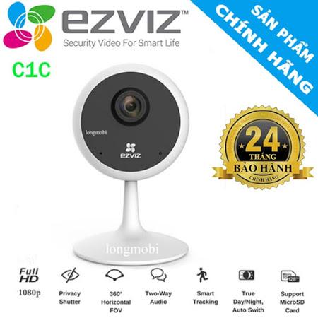 Camera Ezviz C1c 720 Min