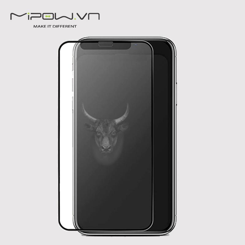 Dan Cuong Luc Chong Nhin Trom Mipow Kingbull Iphone 12 Pro Max 01612337373